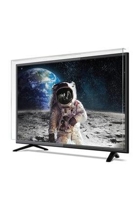 Notvex Tv Ekran Koruyucu / Lg-22mt47d-pz 0