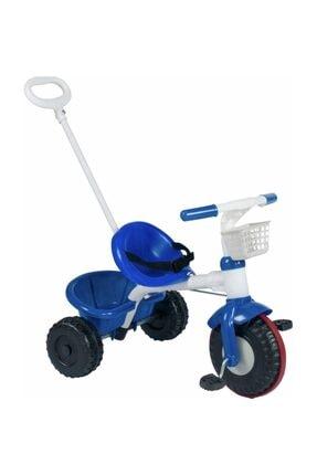 MURAT PLASTİK Çocuk Bisiklet 0