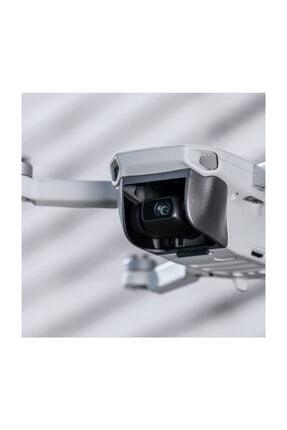 Drone Aksesuarı