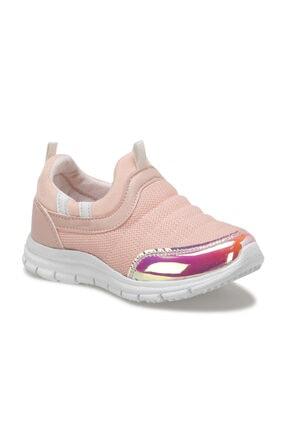 Icool SELLY Pudra Kız Çocuk Slip On Ayakkabı 100515455 0