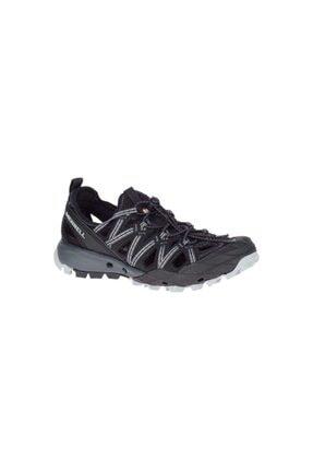 Merrell Kadın Choprock Shandal  Spor Ayakkabısı 0