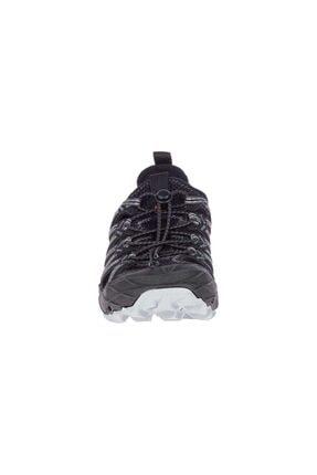 Merrell Kadın Choprock Shandal  Spor Ayakkabısı 3