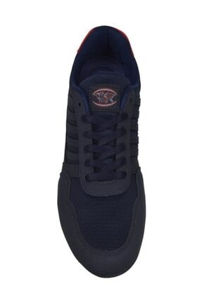 MP 181-6614 Mr Rahat Yazlık Günlük Erkek Spor Ayakkabı 3