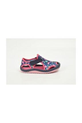 Çocuk Sandalet Ayakkabı CSAN001