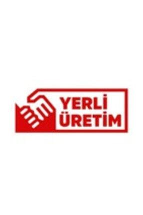 Habipoğlu Zeytinyağlı Saç Şampuanı 400 ml. + Zeytinyağlı Saç Bakım Maske Kremi 250 ml. 4
