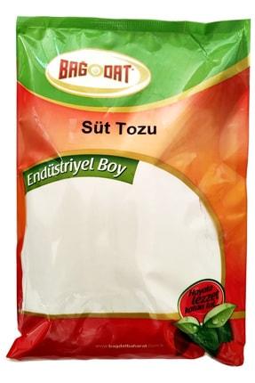Bağdat Baharat Süt Tozu 1 kg Endüstriyel Boy 0