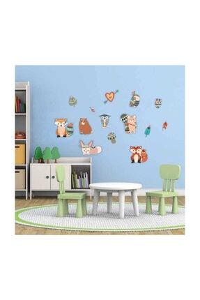 Duvar Dekorasyon Ürünleri