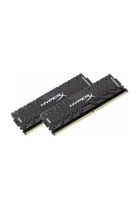 Kingston HX432C16PB3K2/16 HyperX Predator 16GB (2x8GB) DDR4 3200 0