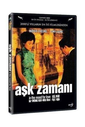 Yabancı Film