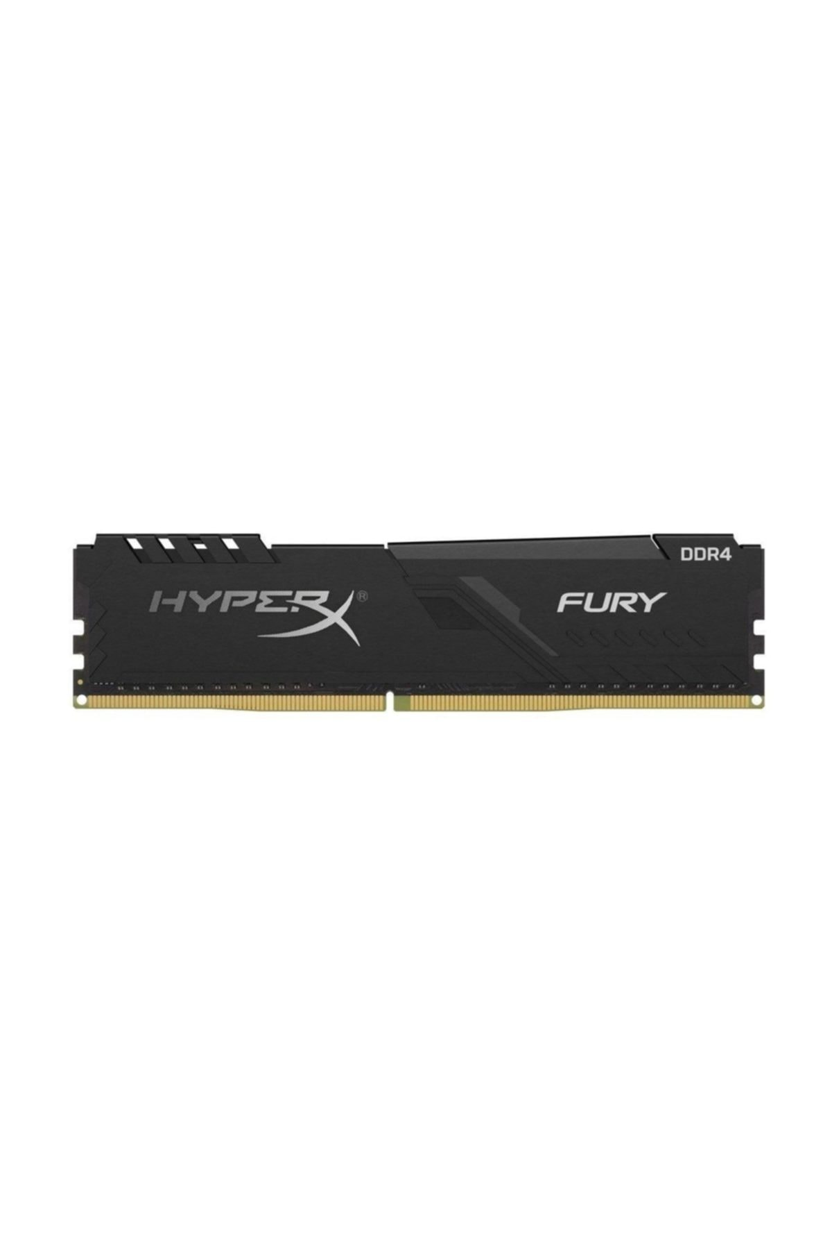 HyperX Fury 8 GB Ddr4 3200 MHz CL16 Hx432c16fb3/8