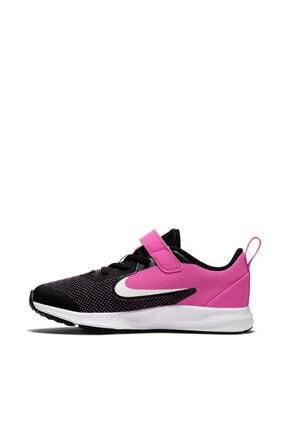 Nike Downshifter 9 Çocuk Ayakkabısı 1