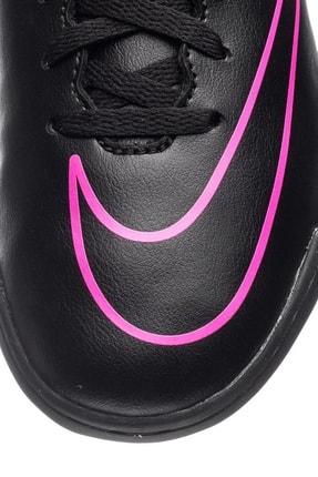 651644-006 Mercurıal Vortex Iı Halısaha Çocuk Futbol Ayakkabı resmi