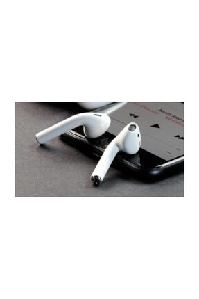 Rowen I7s Airpods Çift Kulaklıklı Bluetooth Kulaklık 1
