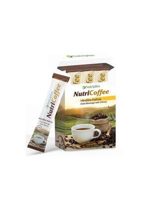 Farmasi Granül Kahve