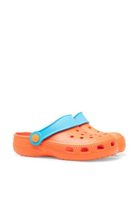 Akınal Bella Çocuk Sandalet E012f00 2