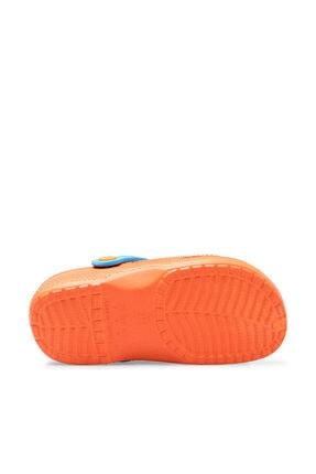 Akınal Bella Çocuk Sandalet E012f00 4