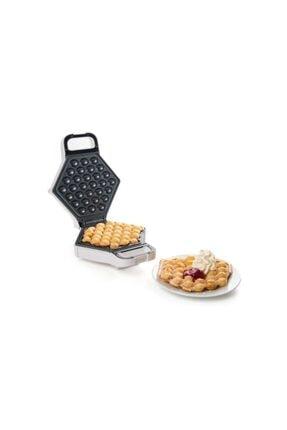 Bubble Waffle Makinesi BL-103