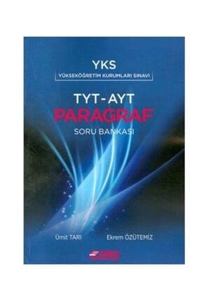 Esen Yayınları Sınav Hazırlık Kitabı