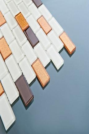 Mossaica Kristal Mozaik 0