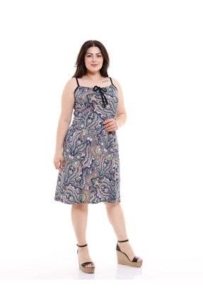 Dükkan Moda Elbise