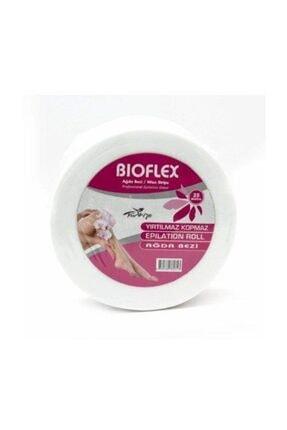 Bioflex Ağda