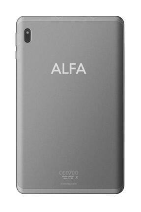 Hometech Alfa 10TM 10.1 inç Tablet PC Özel Kılıf hediyeli 3 GB ram 32 GB hafıza 3