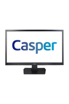 """M.C21.5FHD-L 21.5"""" 60Hz 5ms FHD Monitör Casper"""