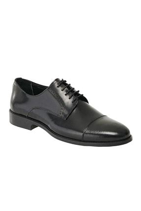 Altınyıldız Classics Erkek Klasik Deri Ayakkabı 0