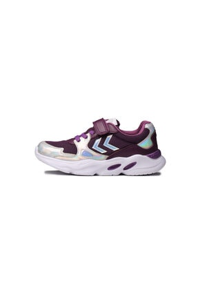 HUMMEL Hmlyork Glam Jr Lıfestyle Shoes 0