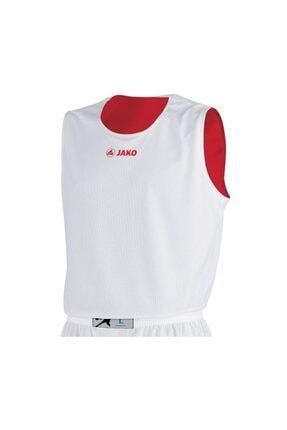 Picture of Reversible Jersey Change Çift Taraflı Basketbol Forması