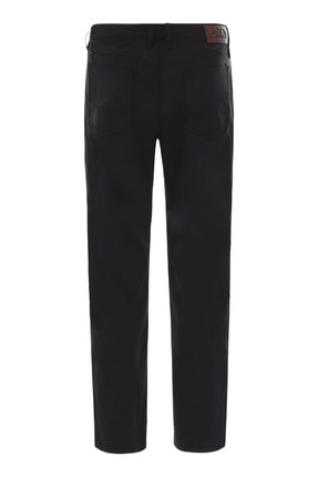 The North Face Sprag 5-cepli Erkek Outdoor Pantolon Tnf Black 1