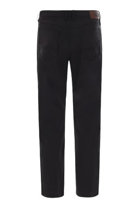 The North Face Sprag 5-cepli Erkek Outdoor Pantolon Tnf Black 2