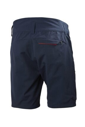 Helly Hansen Erkek Crewlıne Cargo Shorts 1