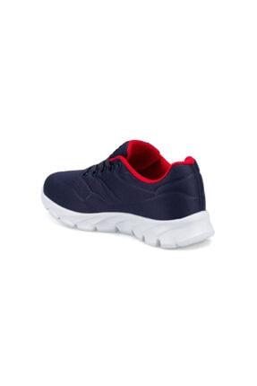 Kinetix FESTO J Lacivert Erkek Çocuk Yürüyüş Ayakkabısı 100486605 2