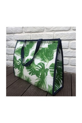 Orix Soğutucu Çanta Termo Bag 22 lt Kapasiteli 1