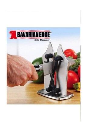 Viselia Bavarian Edge Bıçak Bileme Makinesi 1