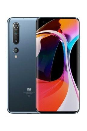 Xiaomi Mİ 10 128GB TWILIGHT GREY Cep Telefonu (Xiaomi Türkiye Garantili) 2