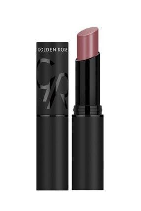 Golden Rose Parlak Ruj  Sheer Shine Stylo Lipstick No: 12 0