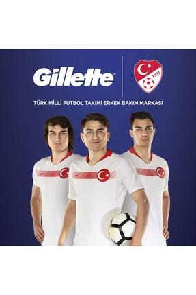 Gillette Fusion Proglide Flexball Tıraş Makinesi 3