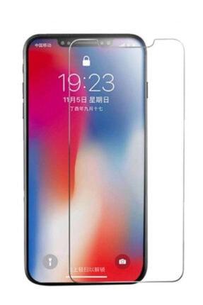 Zore Apple Iphone Xs Max Maxi Glass Temperli Cam Ekran Koruyucu 2