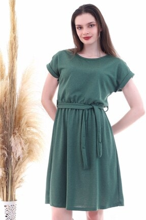 Cotton Mood Elbise