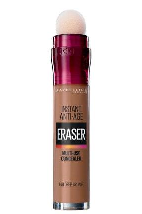 Maybelline Kapatıcı - Instant Age Eraser Concealer 149 Deep Bronze 3600531561321 0