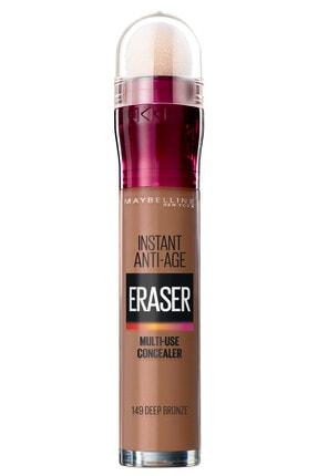 Maybelline Kapatıcı - Instant Age Eraser Concealer 149 Deep Bronze 3600531561321 1
