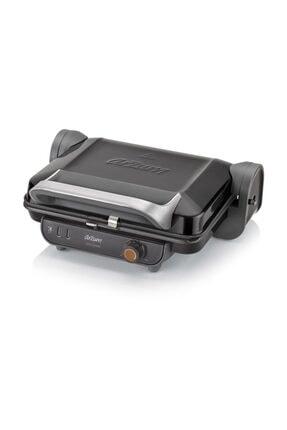 Arzum AR2005 Eco Panini 1800 Watt Izgara ve Tost Makinesi 0