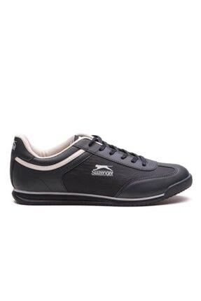 Slazenger Erkek Yürüyüş Ayakkabısı - Mojo - Sa29le061 2
