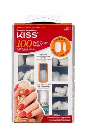 Kiss Takma Tırnak Aksesuarları