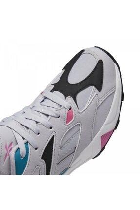 Reebok AZTREK 96 Kadın Spor Ayakkabı 3