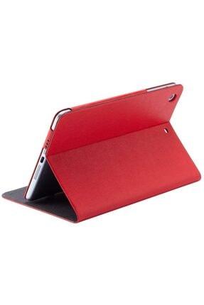 Ozaki Smart Slim Apple Ipad Air 1. Nesil A1474, A1475 Ve A1476 Için Akıllı Kılıf Ve Stand 1