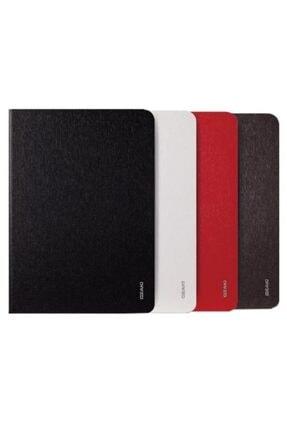 Ozaki Smart Slim Apple Ipad Air 1. Nesil A1474, A1475 Ve A1476 Için Akıllı Kılıf Ve Stand 2