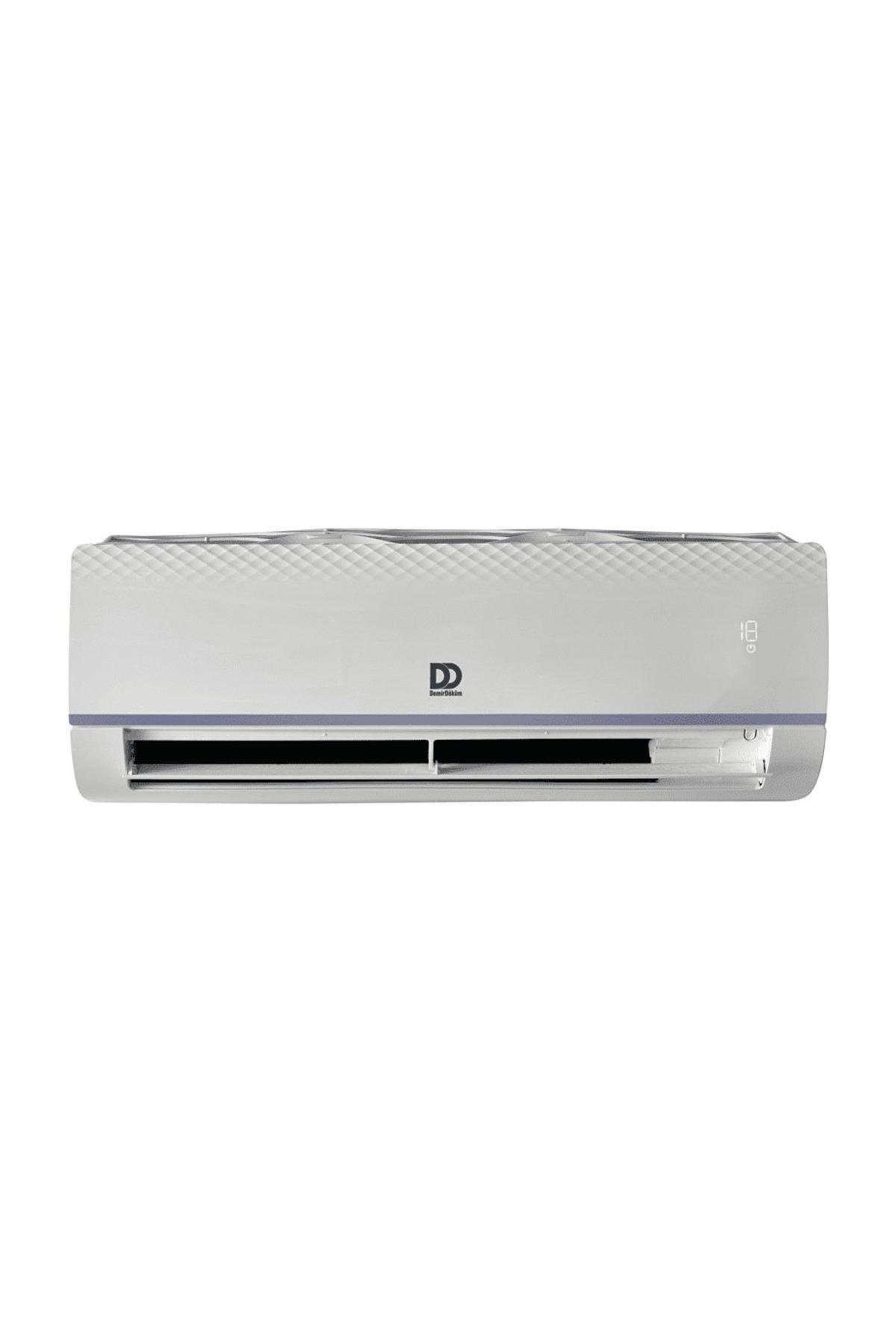 Kion 18 A++ 18000 BTU Inverter Duvar Tipi Klima